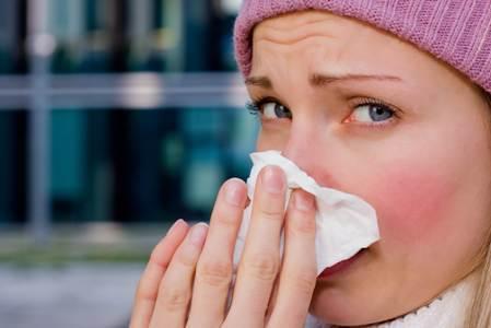 Лечение кисты яичника в домашних условиях народными средствами