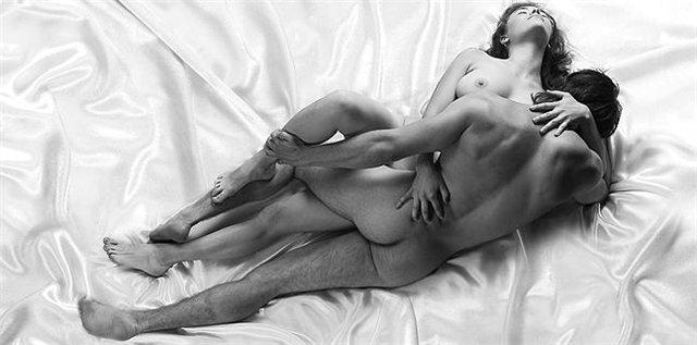 eroticheskie-fantazii-dlya-lyubimogo
