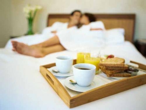 Sms пожелание доброго утра для любимой