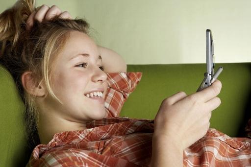 как предложить встречатся мальчику через смс: