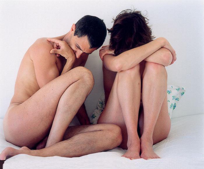 problemi-erektsii-v-sekse-muzhchini