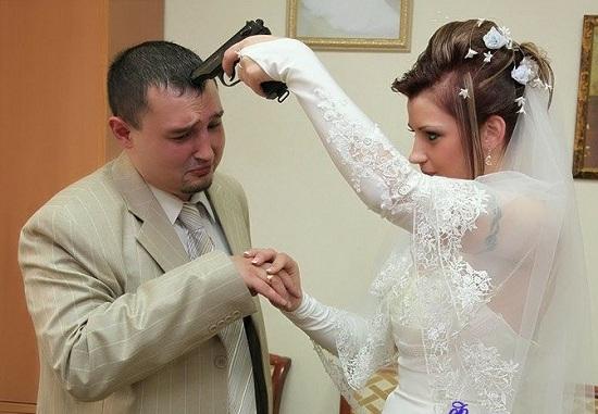Как сделать так чтобы женатый мужчина бегал за тобой