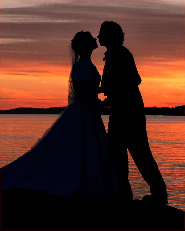 Развод насекс за деньги смотреть онлайн 12 фотография