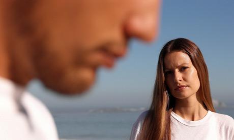 Как сделать так чтобы тебя разлюбил человек