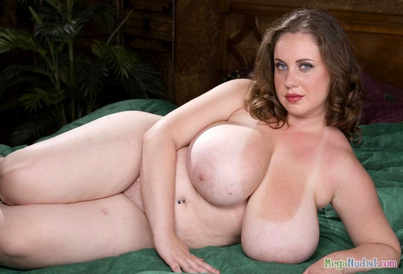 голые порно фото пышных женщин