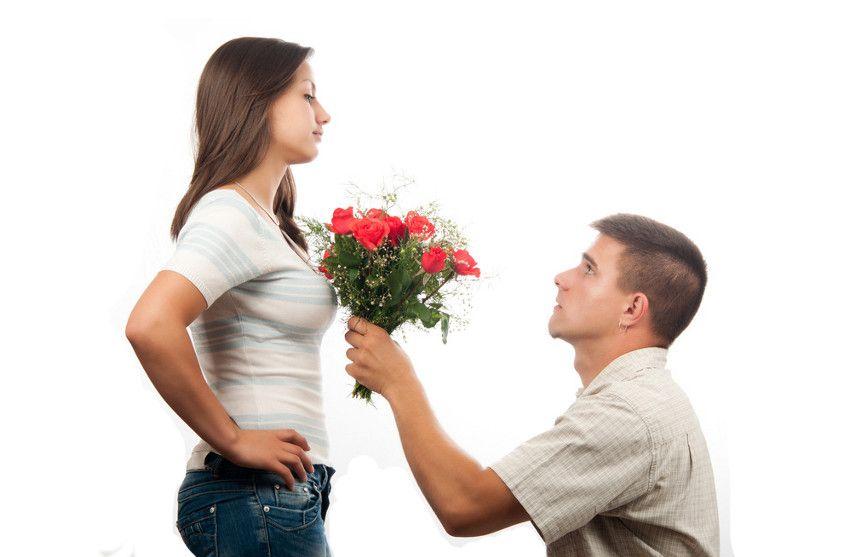 http://flirt.jofo.ru/data/userfiles/97/images/673282-girlfriend-back-beginning.jpg